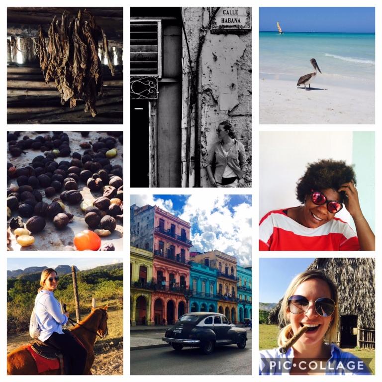 Kuba in 5 Tagen: Havanna, Varadero und Vinales